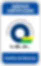 logomarca_retifica_iqa-01.png