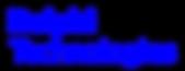 1 - Delphi Tecnologies Logo.png
