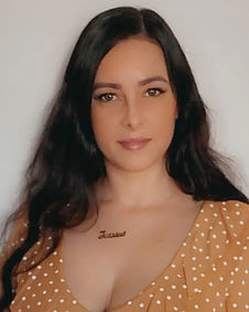 Jessica Panetta Headshot 2020 new.jpeg
