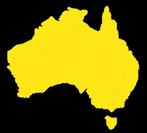EA- Research Web Page. - australia-05.pn