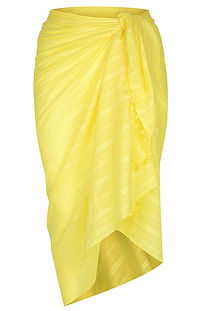 Yellow Sarong.jpeg