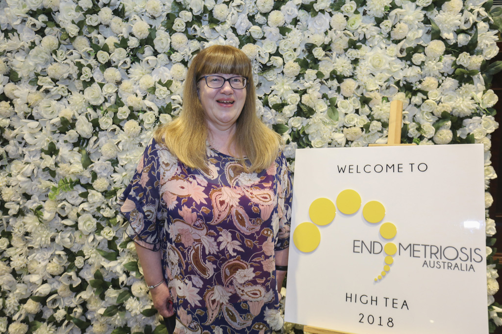 Endometriosis Event 2018_72
