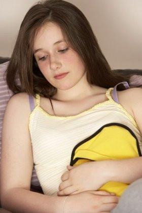Adolescent Endometriosis