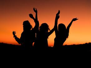Endometriosis and Quality of Life