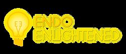 Endo Enlightened Logo Finals-06.png