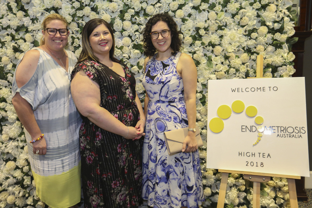 Endometriosis Event 2018_70