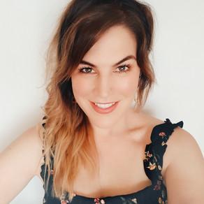 Kristel Dally : SA Ambassador