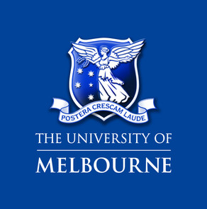 Endometriosis Australia's 1st Research Grant Winners