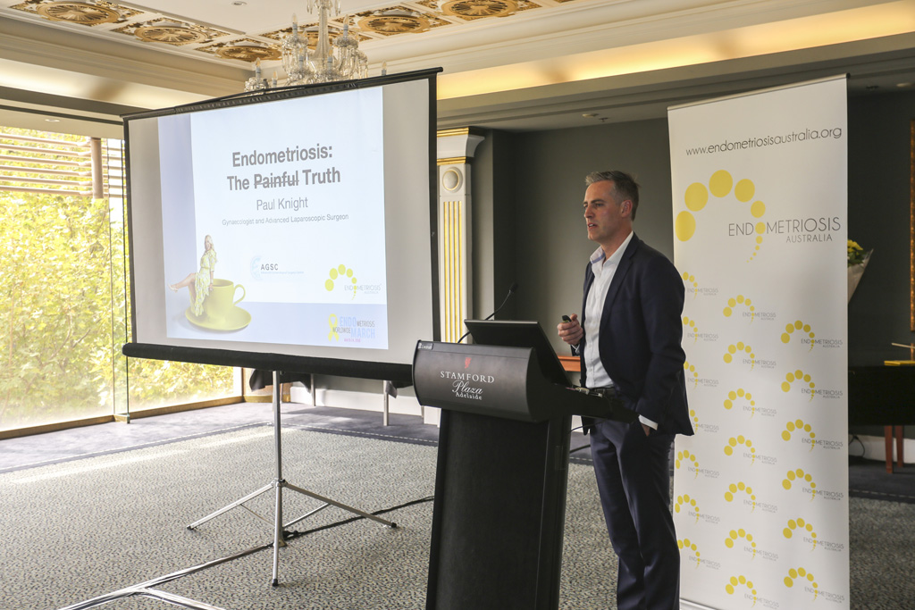 Endometriosis Event 2018_39