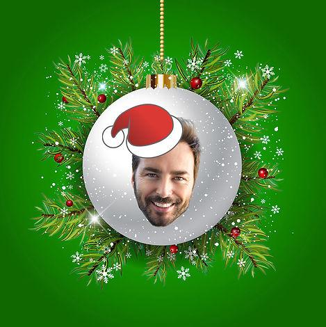 saint nicks appeal with wreath.jpg