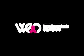 WEO Logo 2 - RGB.png