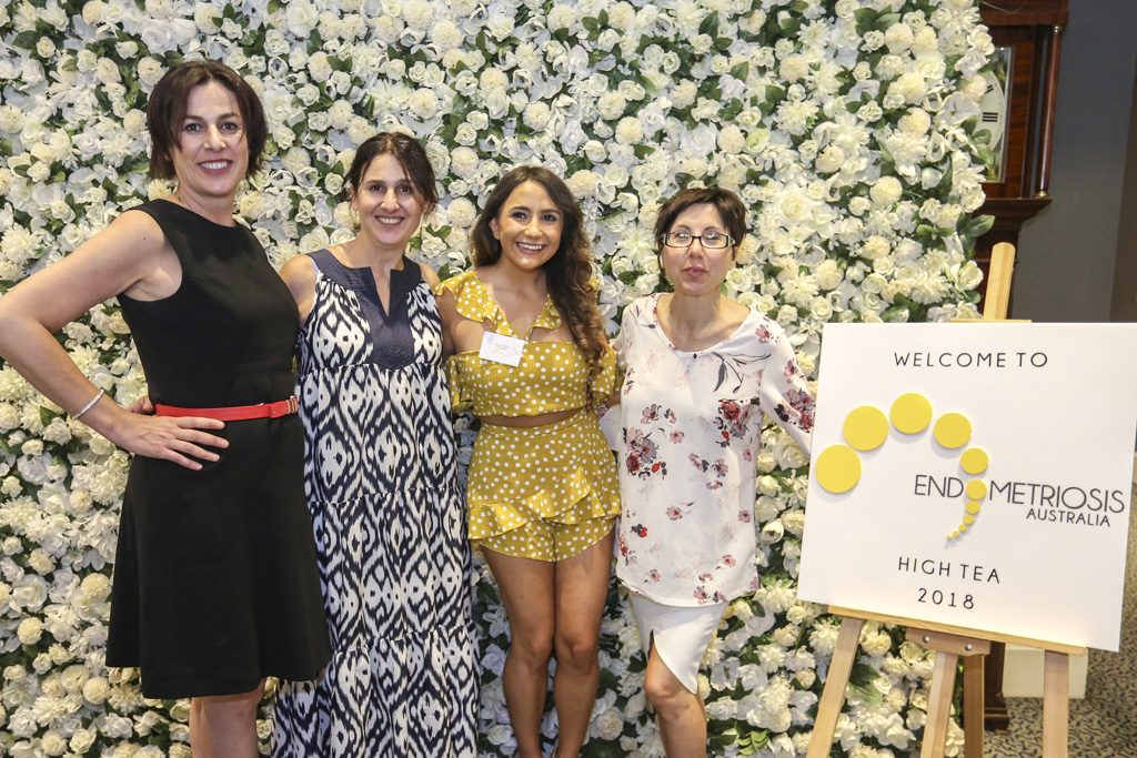 Endometriosis Event 2018_43