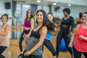 Move to improve. The benefit of exercise for endometriosis