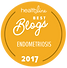 Healthline Best Blog 207