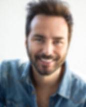 Nick Hardcastle- headshot 2020.jpeg