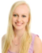 Sophia Bender Headshot 2020.jpg