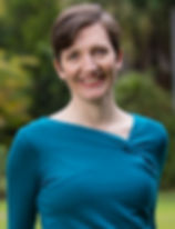 Dr Erin Nesbitt-Hawes headshot 2020.jpg