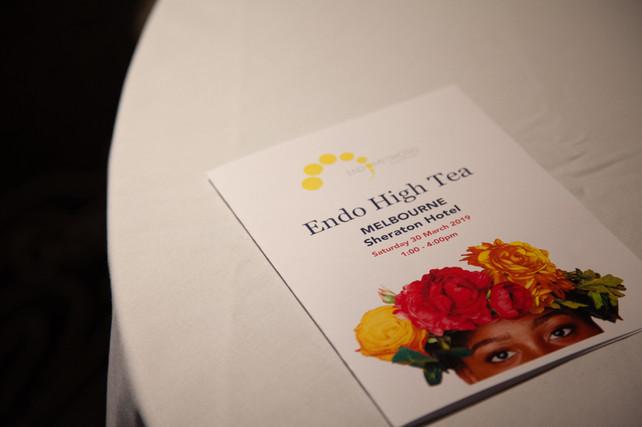 High Tea-1.jpg