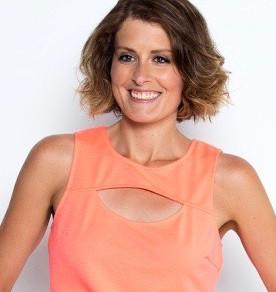 Ellie Angel-Mobbs: Ambassador