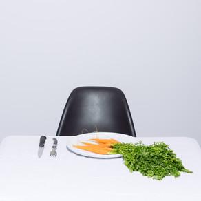 When carrots won't cut it