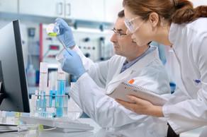 Endometriosis: A Researcher's Perspective