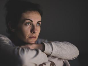 Fatigue in Endometriosis
