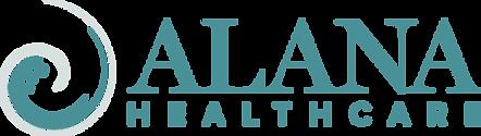 ALA025-Healthcare-Logo-RGB.PNG