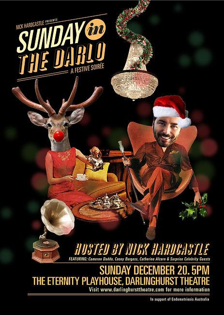 Sunday_At_The_Darlo_Poster_DRAFT_2.jpg