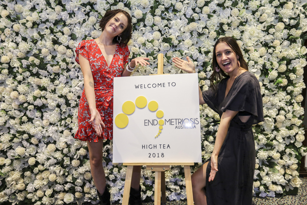 Endometriosis Event 2018_31