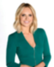 Julie SNOOK-2020 HeadShot.jpg