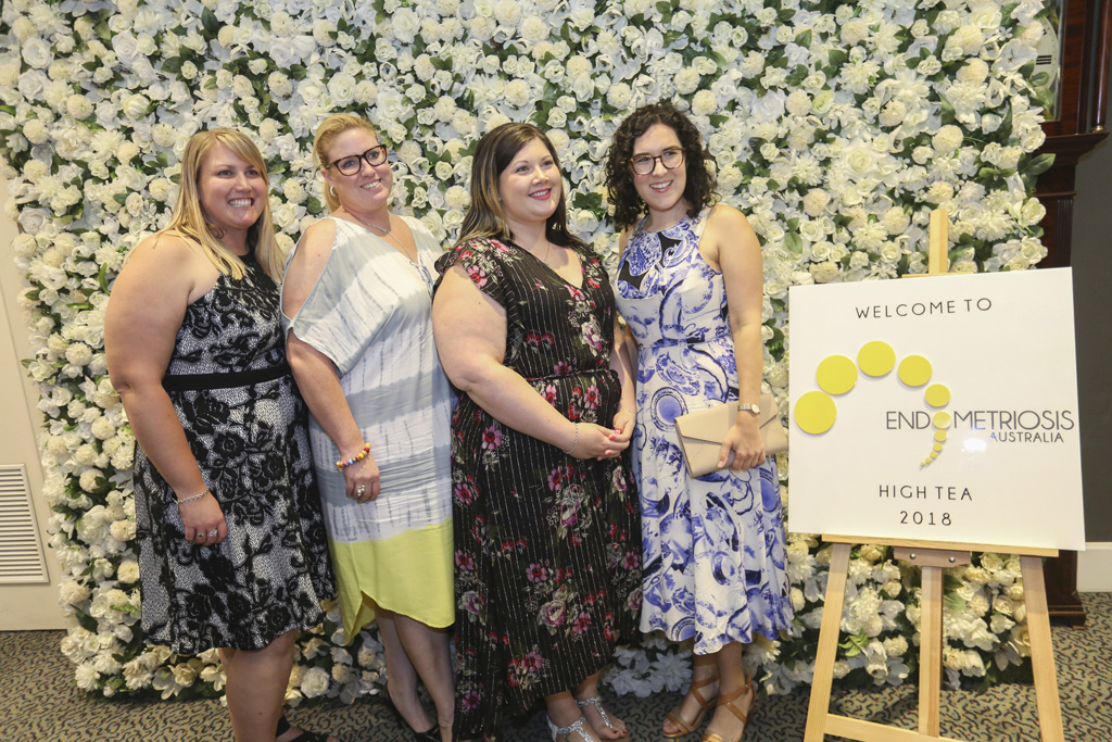 Endometriosis Event 2018_71