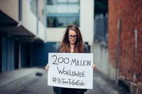 200 Million