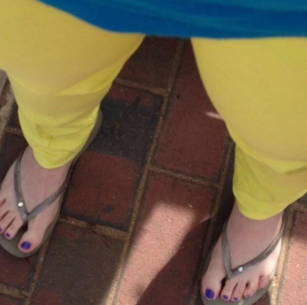 yellowpants 2.jpg