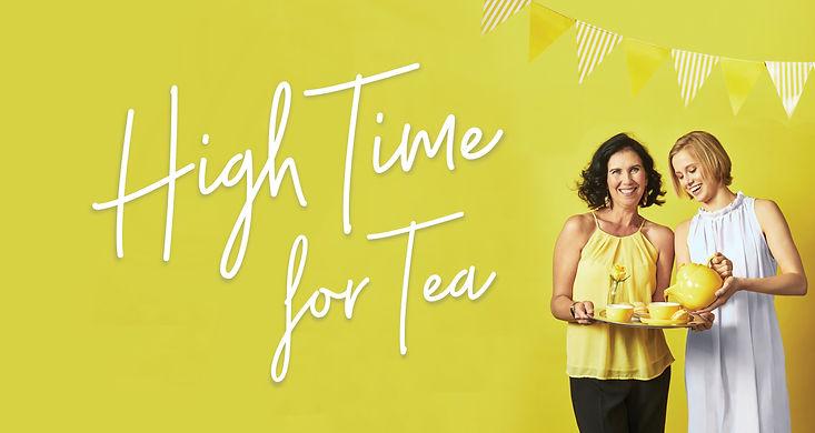 High Time for Tea.jpg