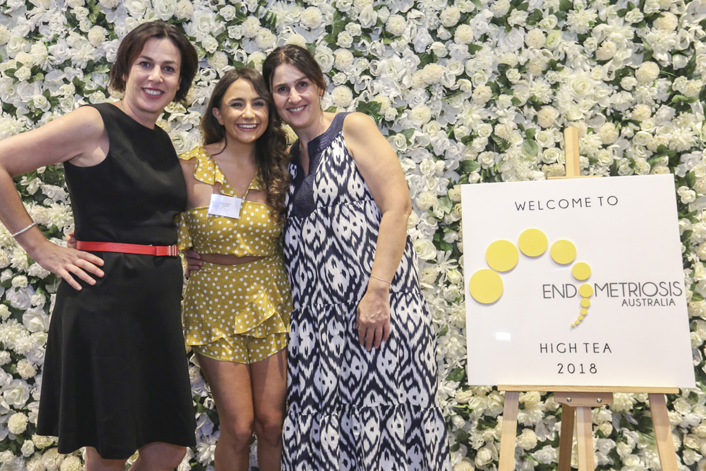 Endometriosis Event 2018_45