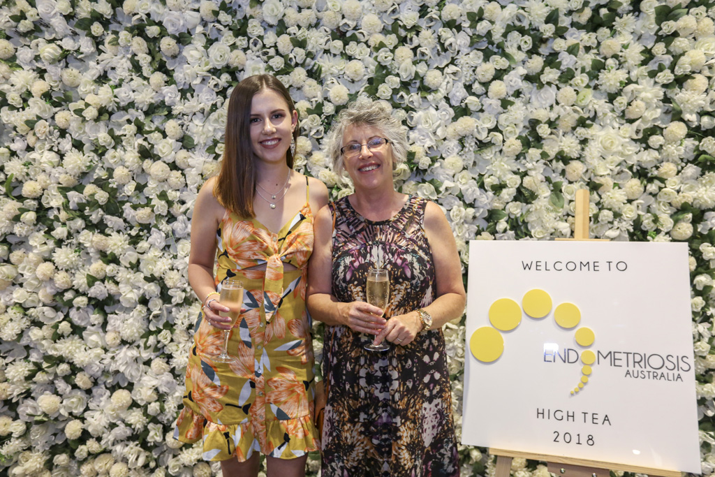 Endometriosis Event 2018_23