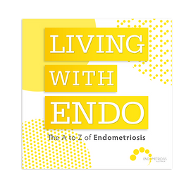 Podcast | Living With Endo.png