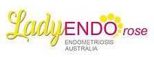 LadyEndoRose_logo_final.jpg