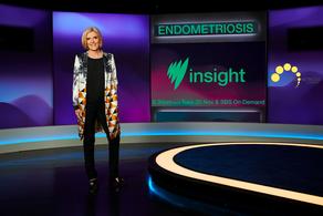 An Insight into Endometriosis