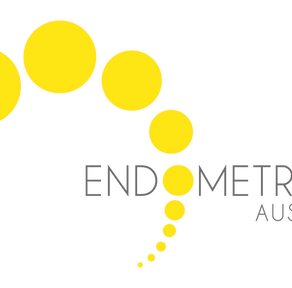 What do we know about the best self-care strategies for Endometriosis?