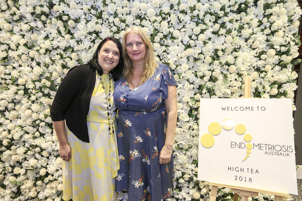 Endometriosis Event 2018_38