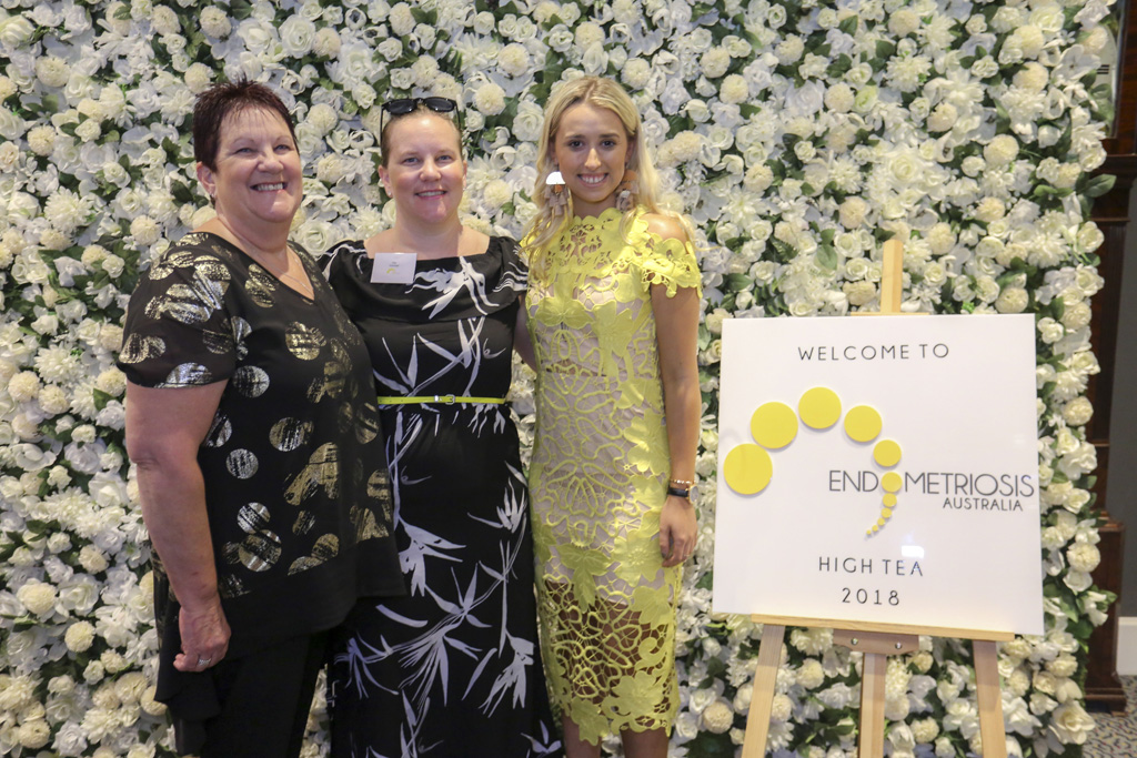 Endometriosis Event 2018_40