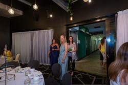 EndoMarch-Brisbane-16