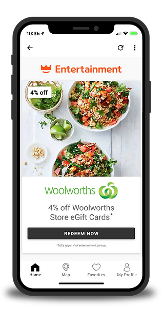 AU_OFFER_iPHONE_WOOLWORTHS.png