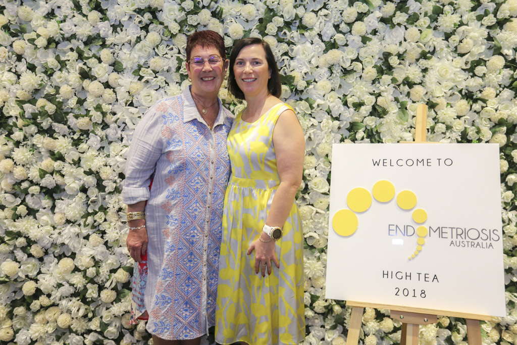 Endometriosis Event 2018_28