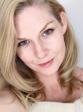 Tanya Duckworth : Endo Champion