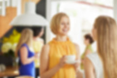 171109 Endometriosis Australia__029.jpg