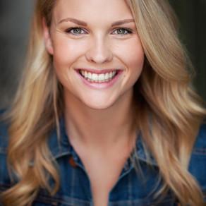 Sophie Dillman: Ambassador