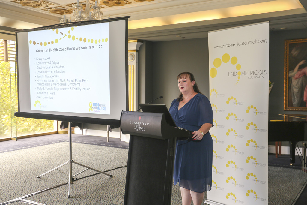 Endometriosis Event 2018_48