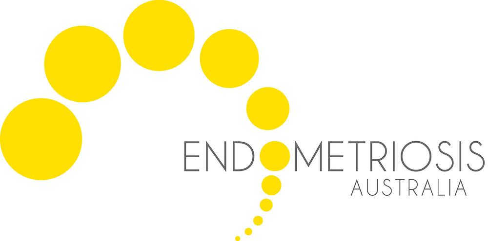 Endometriosis Au logo high res.jpg